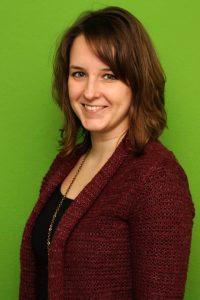 Ilse van den Boogaard | logopediste