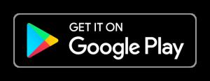 Tandarts e-consult App android Google play