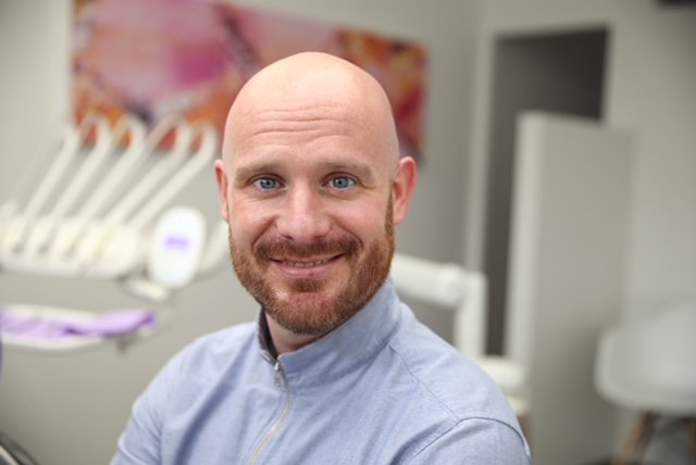 EMDR therapie bij tandarts angst